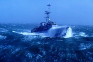 ikukids-D646-Latouche-treville-fregate-francaise-oceans