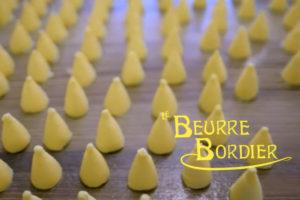 ikukids-beurre-bordier-chef-ludo-Lefebvre