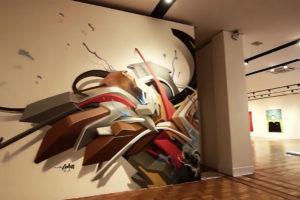ikukids-Ed-Mun-graffiti-musee-Inima-Paula-Bresil