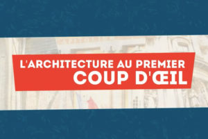 ikukids-Grand-Palais-Architecture-au-premier-coup-d-oeil-monuments-culture