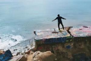 ikukids-Kilian-Martin-edge-of-the-world-skate-skateboard