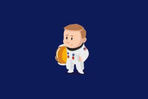 ikukids-Neil-Armstrong-Quelle-Histoire