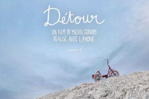 ikukids-detour-michel-gondry-film-iphone