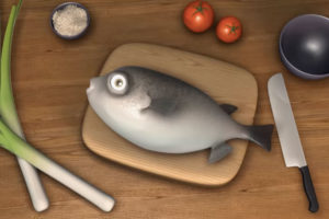 ikukids-fugu-animation-Arthur-Philippe-Japon-Frnace-Arles