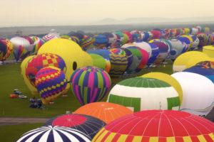 ikukids-mondial-air-ballon-montgolfiere