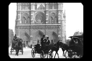 ikukids-Paris-Belle-Epoque-XIX-siecle-film-societe-lumiere