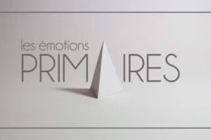 ikukids-emotions-primaires-peur-colere-tristesse-joie-etat-interieur