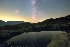ikukids-galaxie-voie-lactee-ciel-nuit-etoiles
