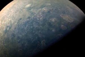 ikukids-jupiter-perijove-juno-orbite-astronomie