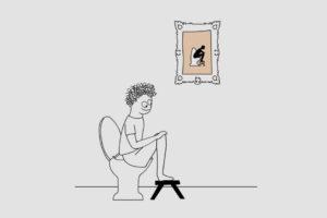 ikukids-le-charme-discret-de-instetin-digestion-caca-assi-position