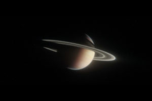 ikukids-origines-eau-dans-univers-espace-science-astronomie-galaxie-vie