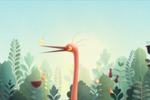 ikukids-animation-casse-croute-nature-Burcu-Geoffrey-voyage-foret