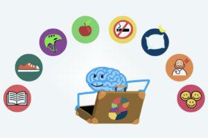ikukids-education-un-cerveau-en-pleine-forme-sante-8-conseils-habitudes-qutodien