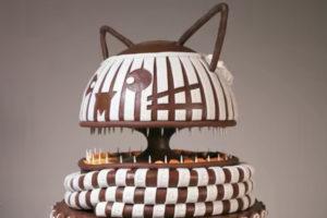 ikukids-gateau-gato-chat-creation-culinaire-zootrope-Alexandre-Dubosc
