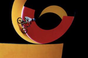 ikukids-kaleidoscope-Krys-Kyle-Red-Bull-BMX-rider