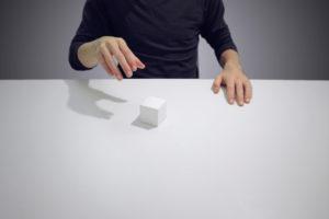 ikukids-proteigon-steven-briand-stop-motion-papier-animation