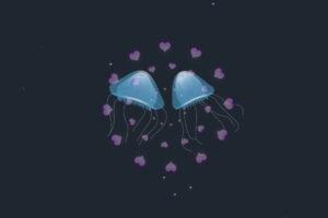 ikukids-reproduction-meduses-animation