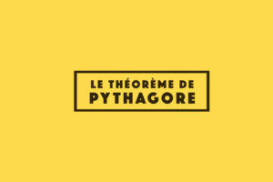 ikukids-theoreme-de-Pythagore-simple-maths-mathematiques-geometrie-facile