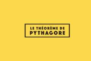 ikukids-theoreme-de-Pythagore-simple-maths-mathematiques-geometrie-facile