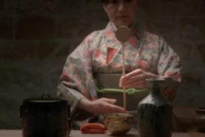 ikukids-ceremonie-the-japon-tradition-gastronomie-matcha