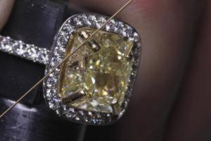 ikukids-pablo-cimadevila-joaillier-joaillerie-bague-bijoux-creation