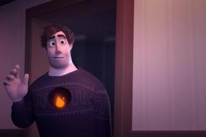 ikukids-eteint-flamme-amour-rallumer-histoire-jolie-animation