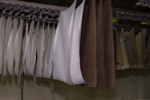 ikukids-fabrication-papier-traditionnel-technique-musee-louvre-artisanat-art