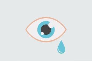 ikukids-pourquoi-pleure-t-on-pleurer-larmes-corps-humain