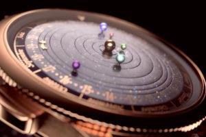 ikukids-van-cleef-arpels-complication-midnight-planetarium-montre-haute-horlogerie