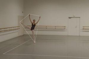 ikukids-ballet-rotoscope-danse-classique-masasuke-yasumoto-euphrates
