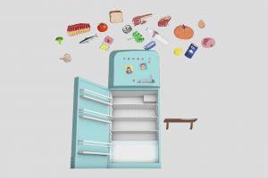ikukids-bien-manger-animal-vegetal-mineral-nourriture-education-alimentation