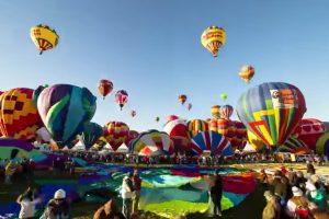 ikukids-fete-ballons-albuquerque-montgolfiere-montgolfieres
