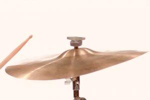 ikukids-slow-motion-orchestre-instruments-musique-zoom-vibration