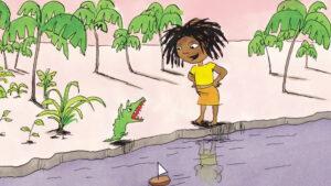 ikukids-je-mangerais-bien-un-enfant-crocodile-histoire-sylviane-Donnio-Dorothee-de-Monfreid