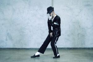 ikukids-ricardo-walker-crew-dance-danse-medlay