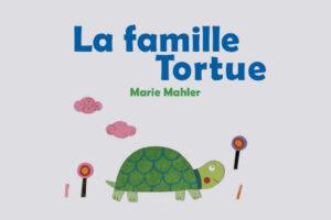 ikukids-chanson-comptine-famille-tortue-enfant-maternelle-croco