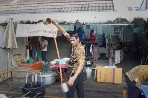 ikukids-chatuchak-marche-thailande-thai-the-performance