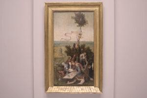 ikukids-la-nef-des-fous-jheronimus-jerome-bosch-tableau-peinture-louvre