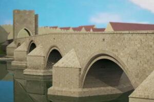 ikukids-pont-charles-republique-tcheque-histoire-construction
