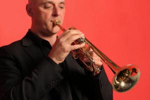 ikukids-instrument-trompette-orchestre-de-paris