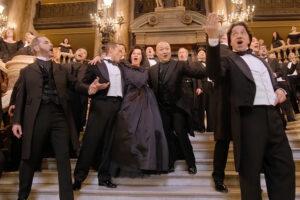 ikukids-opera-de-paris-travaiata-verdi-350-ans-choeurs