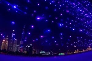 ikukids-nouvel-an-shangai-drones-spectacle-record-monde-feu-artifice