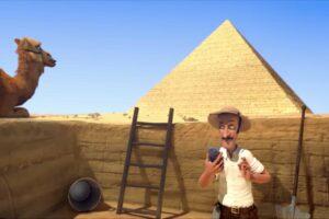 ikukids-pyramides-egypte-decouverte-humour-animation-archeologie