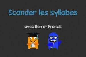 ikukids-scander-syllabes-maternelle-ecrire-lire-parler-enfant-ecole-apprendre-ludique
