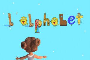 ikukids-tapprendre-alphabet-alphas-methode-maternelle