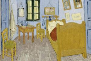 ikukids-chambre-arles-maison-jaune-peintre-art-artiste-impressionisme