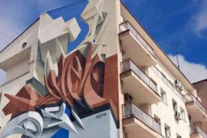 ikukids-graffiti-3D-Peeta-Manuel-Di-Rita-Venise-Italie-graffeur