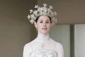 ikukids-comment-faire-une-pirouette-avec-Alexandra-Macdonald-danse-classique