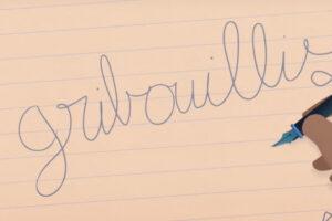 ikukids-gribouillis-mot-explication-passe-a-la-loupe