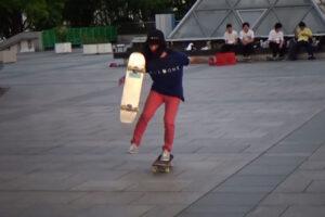 ikukids-Isamu-Yamamoto-skate-skateboard-freestyle